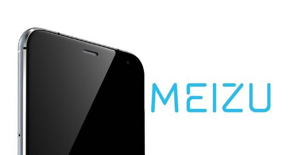 Meizu MX7 будет на платформе Snapdragon 660 Meizu  - meizu_03