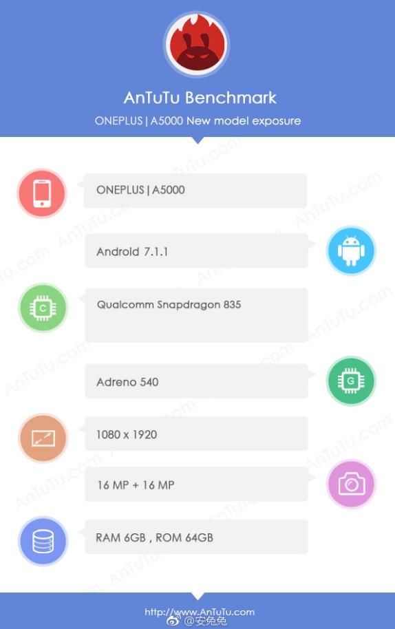 Изображения прототипа OnePlus 5 с двойной камерой Other - 17-05-2017-19-13-56