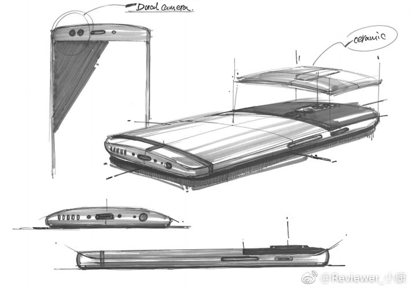 Изображения прототипа OnePlus 5 с двойной камерой Other - 17-05-2017-19-14-29