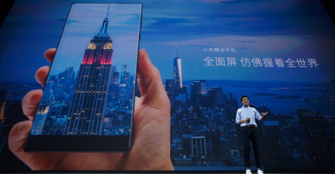 Концепты Xiaomi Mi MIX 2: как может выглядеть новый флагман Xiaomi  - 190408tci828vlccbx8vx8