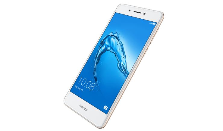 Honor 6С уже в России Другие устройства  - 3f1079eefb1f2bc8ac5d713e3810cfd5