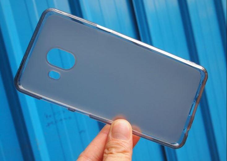 Samsung Galaxy C10 будет с двойной камерой Samsung  - 61c0999afc3f233fc06624157a2d52d2