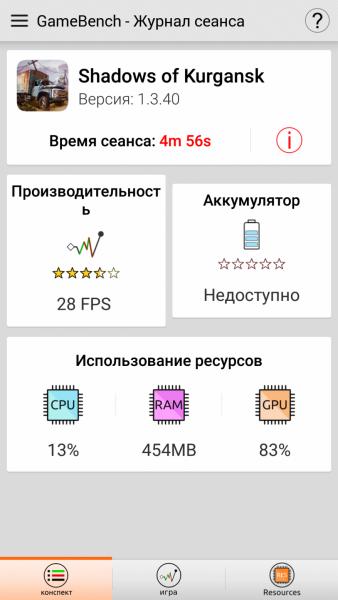 Обзор Xiaomi Mi Max 2 - эволюция лучшего фаблета с большой батареей Xiaomi  - 7940dcb5b7