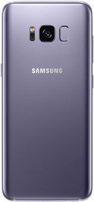 Samsung Galaxy S8 и S8+ подешевел в России Samsung - 80002428_1