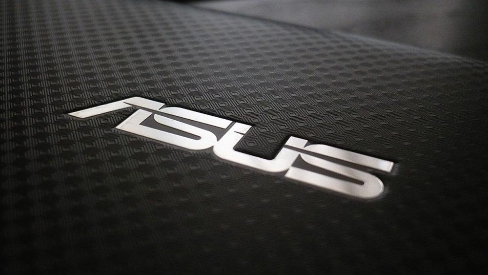 Asus X00KD