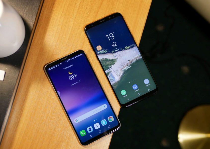 LG V30 станет сенсорным слайдером с двумя экранами LG  - Skrinshot-07-09-2017-181019