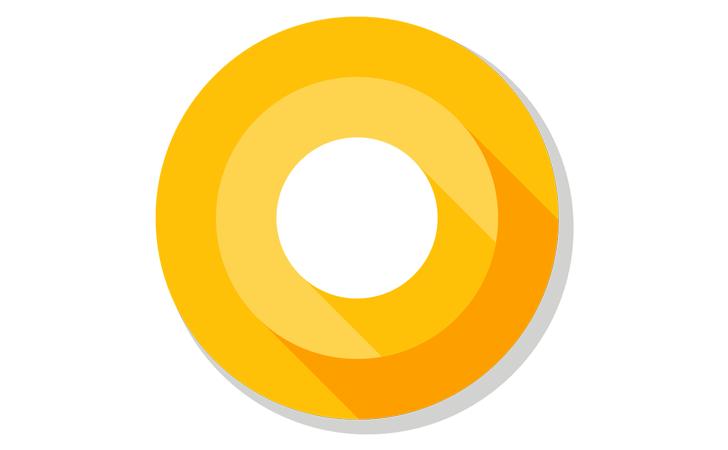 Выпущено новое обновление Android O Beta Мир Android  - ap_resize