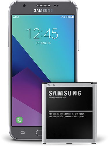 Поступил в продажу Samsung Galaxy J3 - Характеристики и цена. Samsung  - e83f60a1cddd41f4abdc1dab60407739