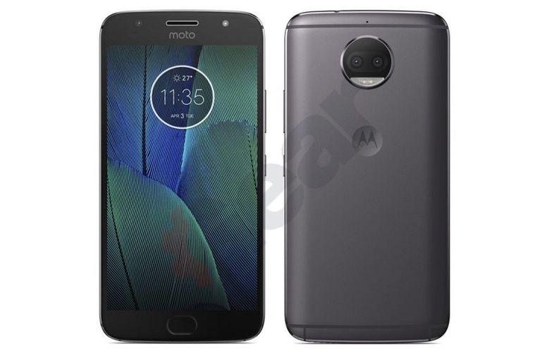 Новая утечка фото Moto G5S Plus c двойной камерой Другие устройства  - f465b17048c84f092dd60472cd2fc17c