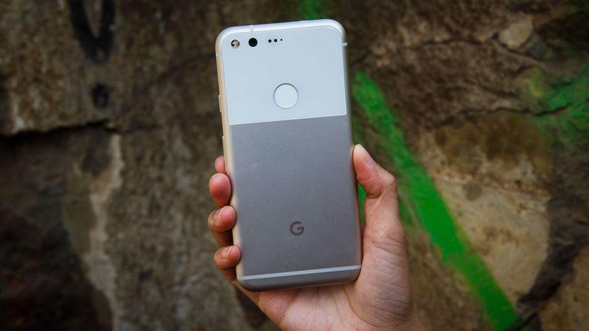 LG вернется к производству Google Pixel LG  - google-pixel-9285-014