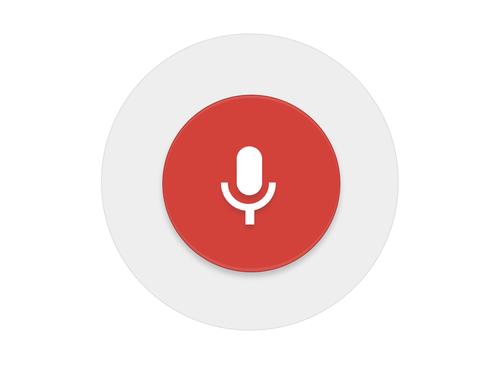 Google Now - самые полезные команды Приложения - image001