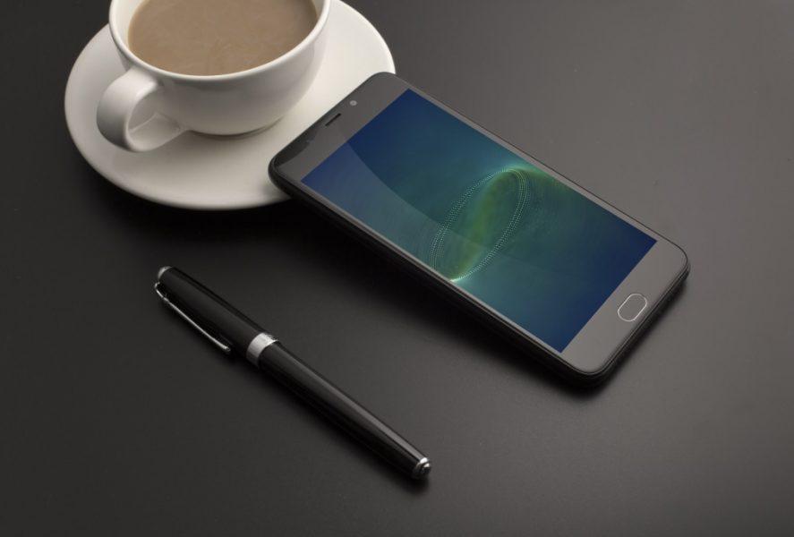 Подробные характеристики  Leagoo M7 и старт продаж Другие устройства  - leagoo_m7_8