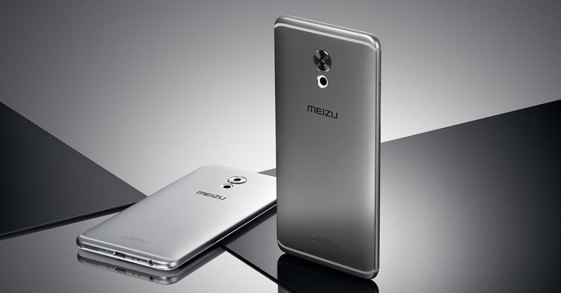 Снижение цен на Meizu Pro 6 Plus 128 ГБ в России Meizu  - meizu-pro-6-plus-02