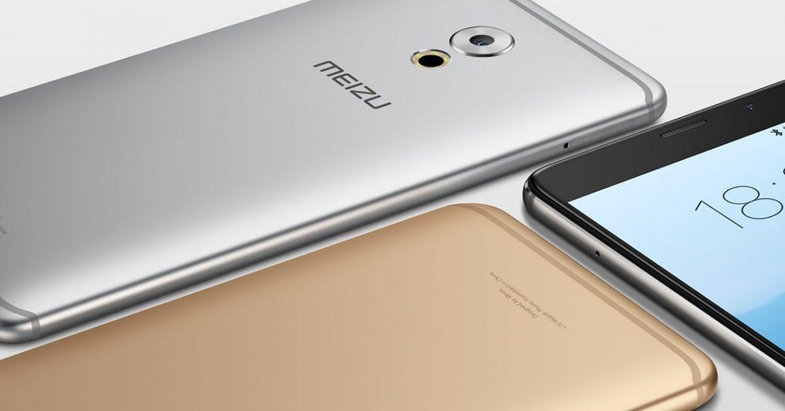 Снижение цен на Meizu Pro 6 Plus 128 ГБ в России Meizu  - meizu-pro-6-plus-04