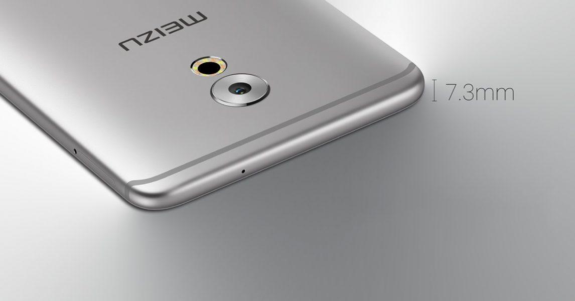 Снижение цен на Meizu Pro 6 Plus 128 ГБ в России Meizu  - meizu-pro-6-plus-05