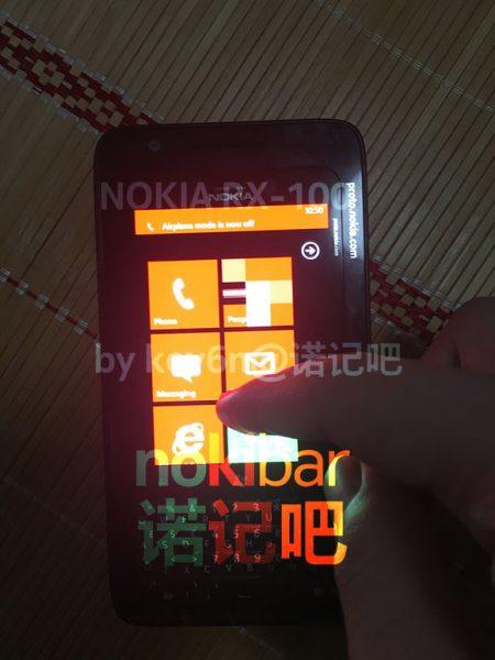 Nokia Lumia с клавиатурой. Живые фото Другие устройства  - nokia_lumia_keyboard_6