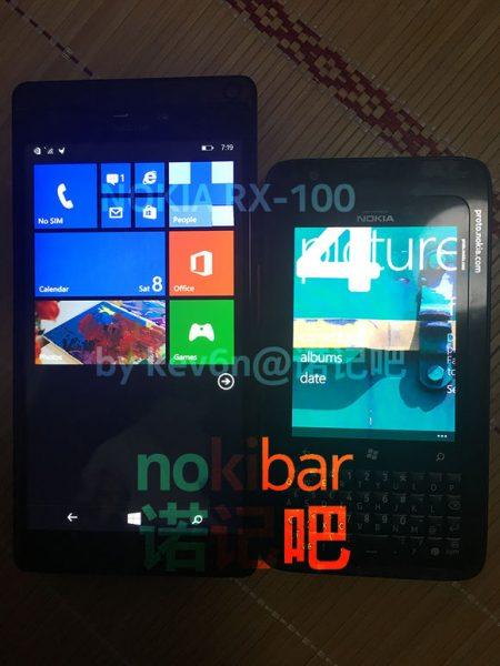 Nokia Lumia с клавиатурой. Живые фото Другие устройства  - nokia_lumia_keyboard_9