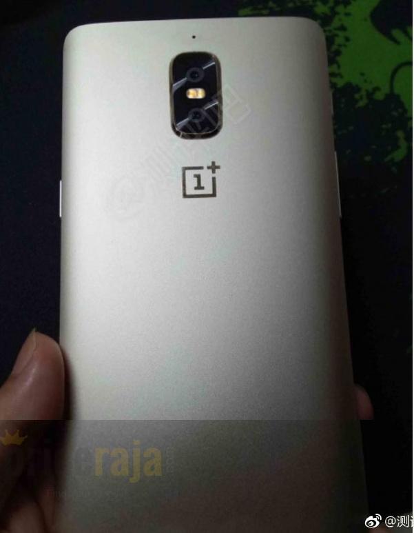 OnePlus 5 без аудиоразъема? Живые фото. Другие устройства  - oneplus_5_proto_new_01