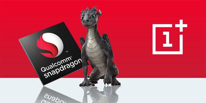 Snapdragon 835 подтвержден для OnePlus 5 Другие устройства  - oneplus_5_snapdragon_835