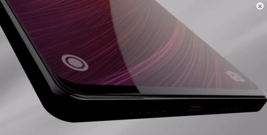 Концепты Xiaomi Mi MIX 2: как может выглядеть новый флагман Xiaomi  - snimok_ekrana_2017-05-12_v_16.36.42