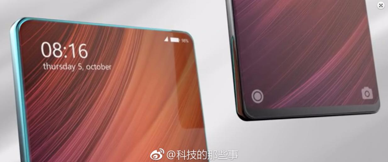 Концепты Xiaomi Mi MIX 2: как может выглядеть новый флагман Xiaomi  - snimok_ekrana_2017-05-12_v_16.36.54