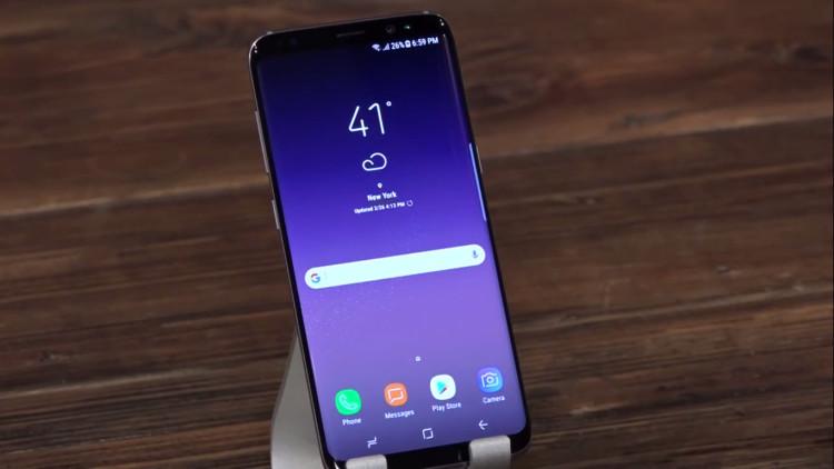 Подробности о Galaxy Note 8: Дисплей и операционка Samsung  - 1_samsung_galaxy_s8.-750
