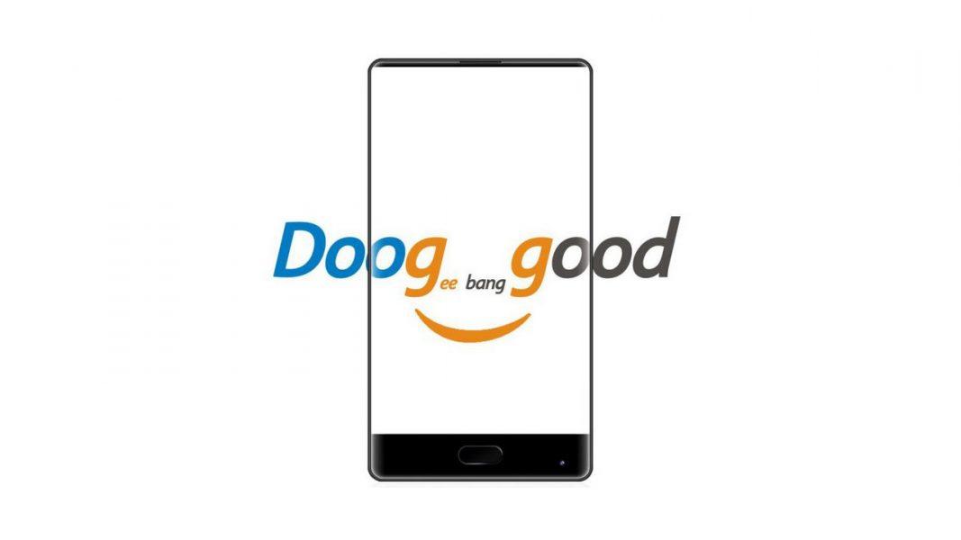 Doogee Mix в статусе предзаказа на Banggood Другие устройства  - Bez-imeni-1-12