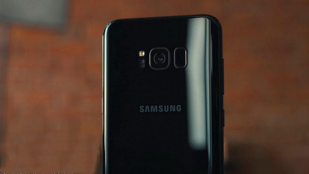 В Galaxy Note 8 не будет встроенного в экран сканера пальца Samsung  - Bez-imeni-1-17