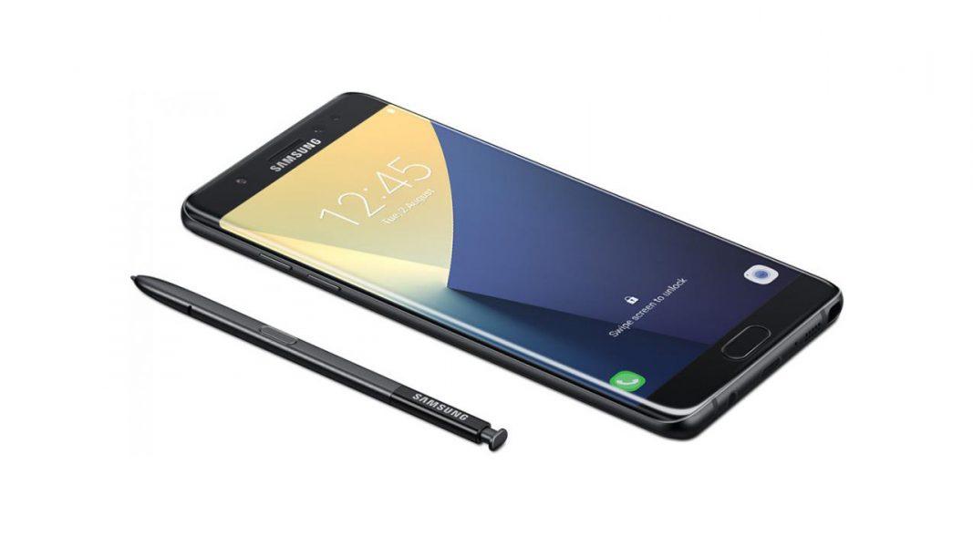 Подробности о Galaxy Note 8: Дисплей и операционка Samsung  - Bez-imeni-1-8