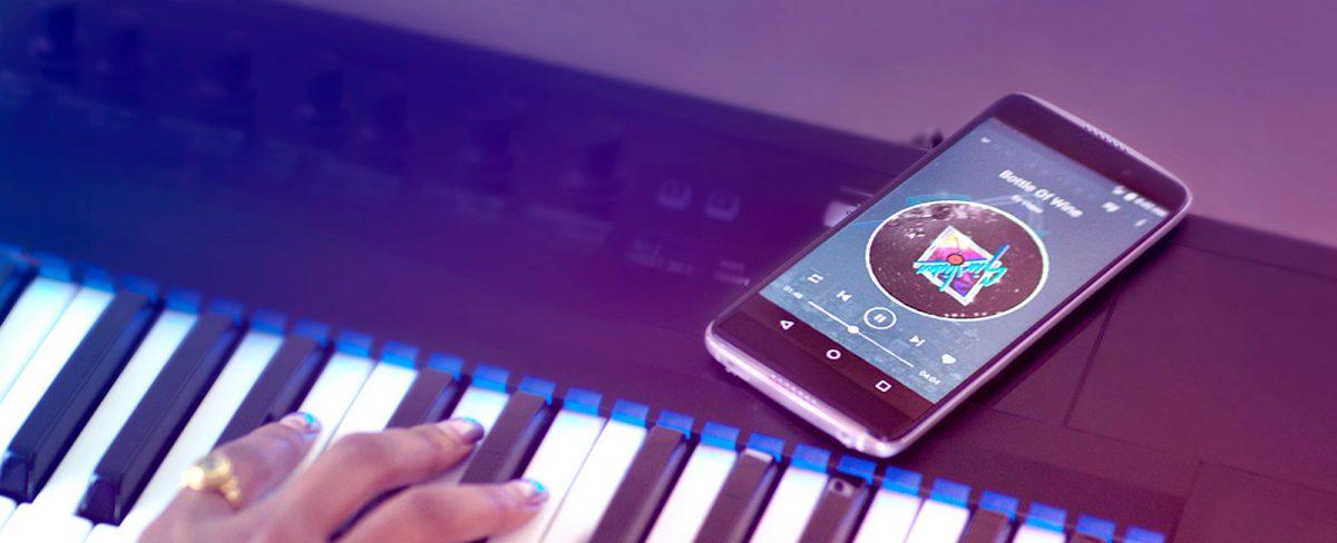 Анонс Alcatel Idol 5S: средний смартфон для развлечений Другие устройства  - alcatel_idol_5s_1