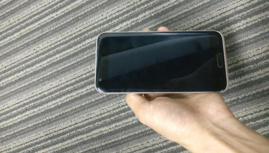 Doogee выпустит BL5000 и Mix Plus, клон Galaxy S8 Другие устройства  - doogee_bl5000_2