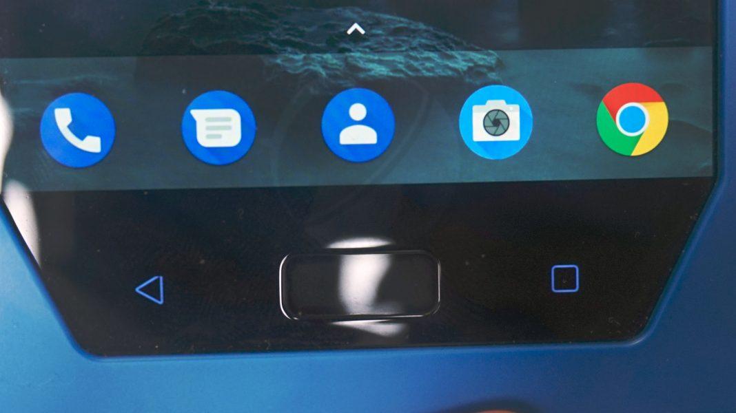 Nokia будет выпускать гаджеты любого сегмента Другие устройства  - nokia_9_leak_3