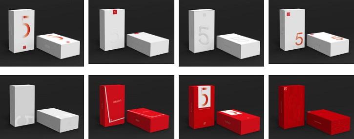 Коробка OnePlus 5 подтвердила двойную камеру Другие устройства  - oneplus_5_camera_battery_03
