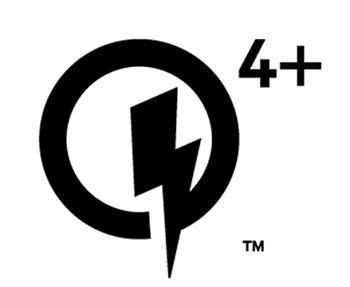 Nubia Z17 получил поддержку Quick Charge 4.0+ от Qualcomm Другие устройства  - qualcommquickcharge-4plus_icon_350