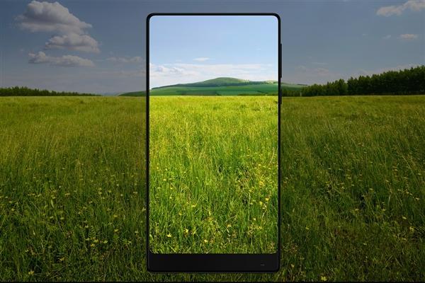 Huawei P11 на Kirin 970 и 8 Гб ОЗУ со сканером отпечатков пальцев Другие устройства  - s_49ac0840fc414950a6d52af67021241e