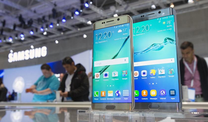 Samsung готовит новый гаджет с чипом Exynos 7872 Samsung  - samsungsmartphones