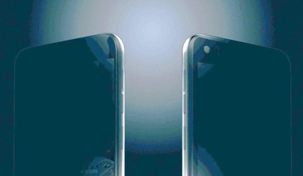 Анонс YotaPhone 3 – гаджет с двумя экранами стал больше Другие устройства  - yotaphone3