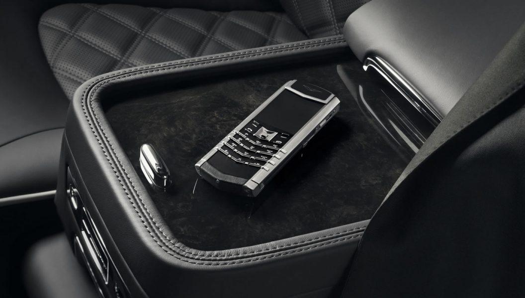 Икона мобильной роскоши Vertu, закрывается Другие устройства  - 01_c13