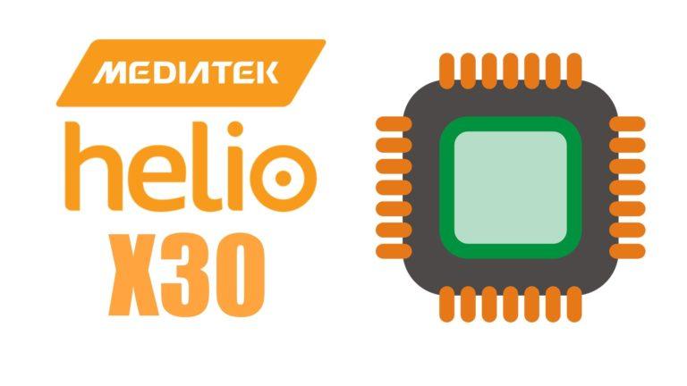 MediaTek: Helio X30 – чипсет для любителей игр Другие устройства  - 478890