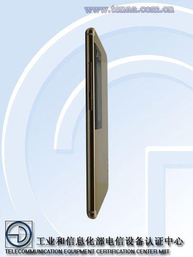 Meizu Pro 7 создан в партнерстве с дизайнерской студией Frog Meizu  - 57ed0cceb4b7c772359da9abd92554d5