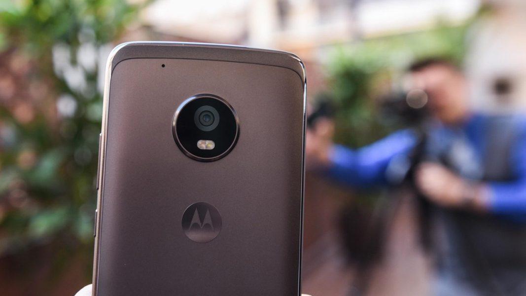 Moto G5S Plus из алюминия: большой экран и двойная камера Другие устройства  - Bez-imeni-1-11