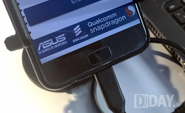 ASUS Zenfone 4 Pro с двойной камерой на новом фото Другие устройства  - asus_zenfone_4_pro_3