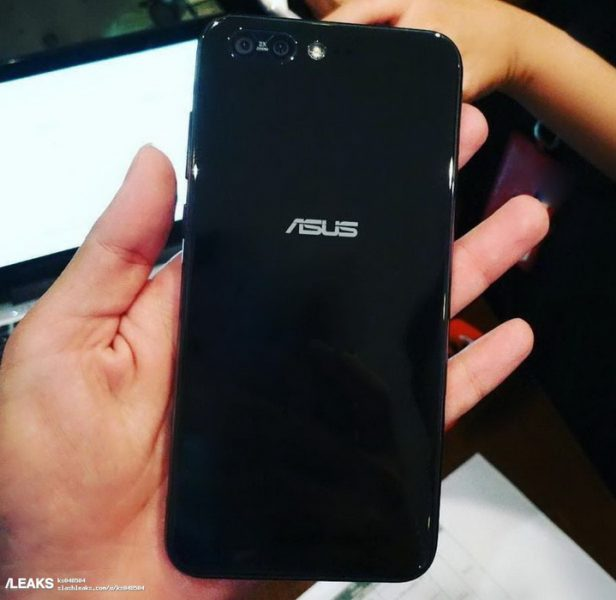ASUS Zenfone 4 Pro с двойной камерой на новом фото Другие устройства  - asus_zenfone_4_pro_live