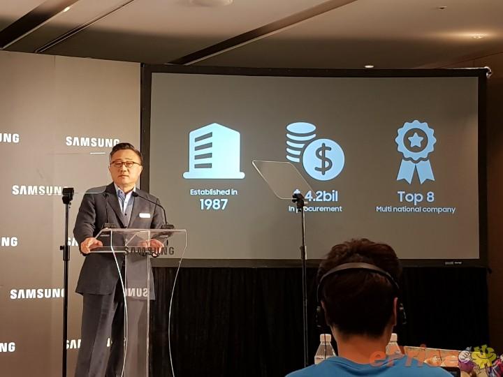Samsung подтвердила сроки скорого анонса Galaxy Note 8 Samsung  - galaxy_note_8_date_01