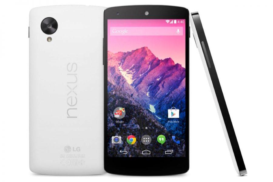 Абсолютно новый Google Nexus 5 с бесплатной доставкой в Россию Другие устройства  - google-nexus-5-russia-aliexpress-buy-5