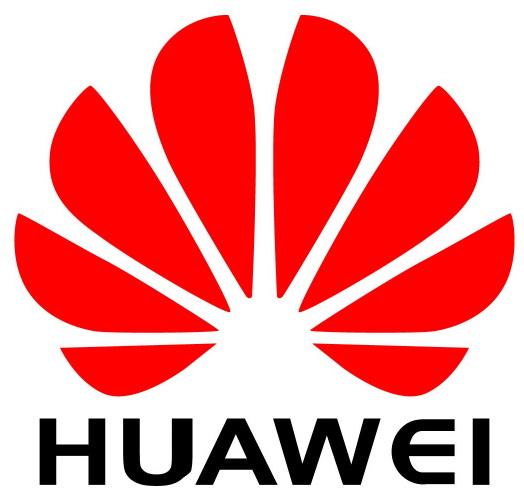 Безрамочный Huawei Mate 10 станет мощнее нового iPhone 8 Другие устройства  - huawei