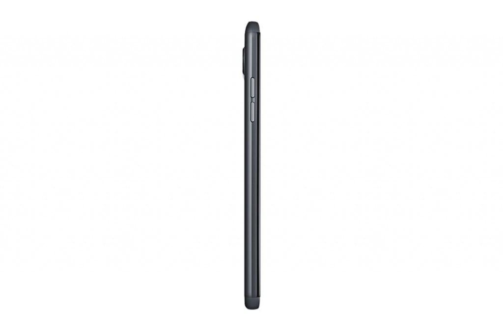 Анонс LG Q8 – новый смартфон, уменьшенная версия LG V20 LG  - lg-q8-lg-v20-2
