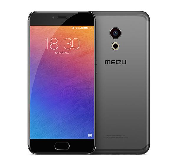 Щедрые подарки от Meizu при покупке Pro 6, MX6, M3 Note и M3s mini Meizu  - main01