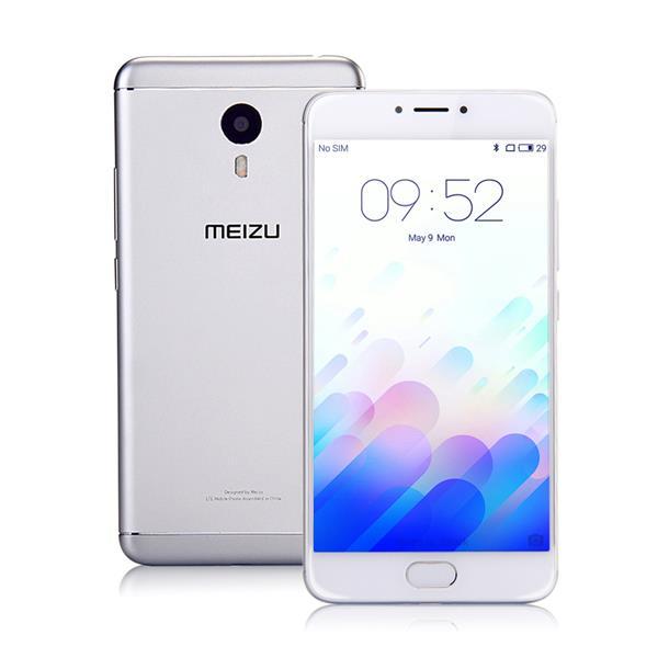 Щедрые подарки от Meizu при покупке Pro 6, MX6, M3 Note и M3s mini Meizu  - meizu-m3-note-3gb-ram-32gb-rom-silver-original-meizu-malaysia-set-bostonmlc-1610-04-bostonmlc-5