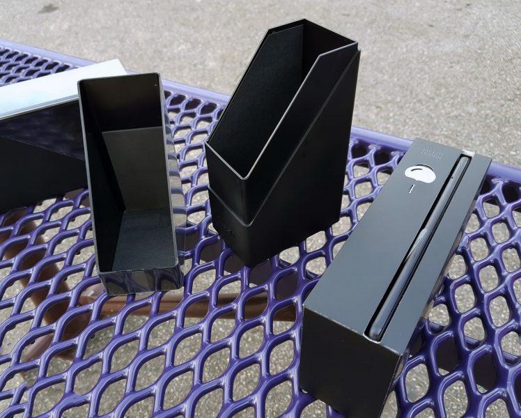 Живая распаковка потрясающего Meizu Pro 7 и Pro 7 Plus. Фото Meizu  - meizu_pro_7_plus_live_05